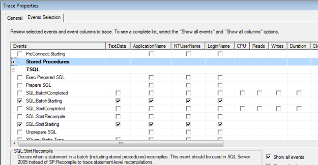 sqlprofiler2